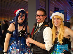 "Dutch Comic Con Winter Edition 2017 • <a style=""font-size:0.8em;"" href=""http://www.flickr.com/photos/160321192@N02/41538907072/"" target=""_blank"">View on Flickr</a>"
