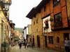 Santillana del Mar (mnovela2293) Tags: santillanadelmarcantabria medieval villadelas tres mentiras