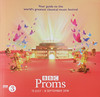 Decision Time! :   110/365 (amandabhslater) Tags: bbcproms book concerts 2018 guide 2018aphotographicdiary radio3 text royalalberthall summer