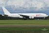 VP-BDR B772 VIM AIRLINES (QFA744) Tags: vpbdr b772 vim airlines