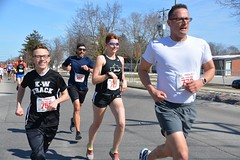 Sneak Peek: 2018 ENDURrace 5k (runwaterloo) Tags: julieschmidt sneakpeek endurrace 2018endurrace 2018endurrace5km runwaterloo 773 767 753 706