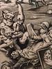 BRUEGEL Pieter I,1557 - Superbia, l'Orgueil-detail 57b-Burin de Pieter van der Heyden (Custodia) (L'art au présent) Tags: art painter peintre details détail détails detalles drawings dessins dessins16e 16thcenturydrawings dessinhollandais dutchdrawings peintreshollandais dutchpainters stamp print louvre paris france peterbrueghell'ancien man men femme woman women devil diable hell enfer jugementdernier lastjudgement monstres monster monsters fabulousanimal fabulousanimals fantastique fabulous nakedwoman nakedwomen femmenue nude female nue bare naked nakedman nakedmen hommenu nu chauvesouris bat bats dragon dragons sin pride septpéchéscapitaux sevendeadlysins capital