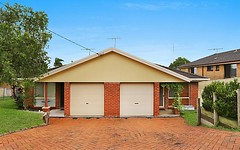 1/13 Riverview Place, Raymond Terrace NSW