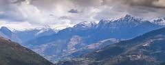 Peak - Gangkhar Puensum! (1.5+ mil views. Humbled and thanks to all!) Tags: bhutan travel explore