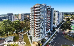 702/2 River Road West, Parramatta NSW