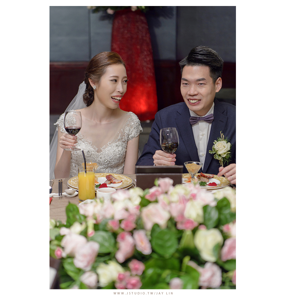 婚攝 DICKSON BEATRICE 香格里拉台北遠東國際大飯店 JSTUDIO_0089