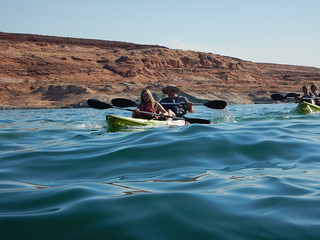 hidden-canyon-kayak-lake-powell-page-arizona-southwest-4371