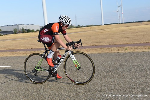 Antwerp Cycling Tour TT (215)