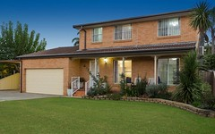46 Ascot Drive, Chipping Norton NSW