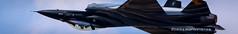 RIAT 2018-4429.jpg (Anthony Hunt) Tags: 2018 fairford tattoo airtattoo riat f16c belgianairforce belgian ironeagle f16 display camouflage strike lockheedmartin fightingfalcon war topgun usairforce internationalairtattoo aerobatic usaf military raf jet fighter burner afterburner sidewinder airport smoke rafbase usafbase pilot taliban aeroplane formation gforce conflict iraq aircraft cold gulf airplane bomber gearup fighterpilot generaldynamics attack hades northkorea editorial nuclearstrike