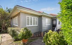 23 Norwood Terrace, Paddington QLD