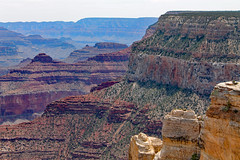 Grand Canyon View from Hermit Road Tour (Northwest Lovers) Tags: grandcanyonnationalpark arizona