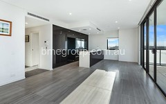 1405/3 George Julius Ave, Zetland NSW