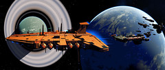 No man's sky (Yoggsothoth) Tags: astronomie fantasy galaxy espace étoile étoiles reshade stars starship universe univers sun hubble fiction moon planets pc planète planet planétes space science sf spaceship star sciencefiction vidéogames nébuleuse nébula no mans sky next 2018