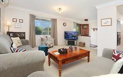 116 Cecily Street, Lilyfield NSW