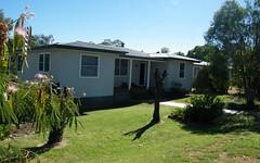 32 Cromarty Street, Quirindi NSW