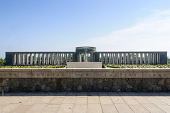 Taukkyan War Cemetery (wim_tavernier) Tags: war taukkyanwarcemetery british colonial myanmar britishcommonwealth manmadedisaster wwii asia birma burma secondworldwar secondeguerremondiale tweedewereldoorlog woii