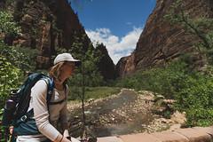 Zion 2018-025_ILCE-7RM3-16 mm-180528_180528-ILCE-7RM3-16 mm-130643__STA5073 (Staufhammer) Tags: sony sonya7riii a7riii sonyalpha sony1635mmf28gm sony1635mm sonygm sony85mmf18 zion nationalparks nationalpark zionnationalpark grandcanyon landscape alphashooters travel valley fire state park valleyoffire valleyoffirestatepark