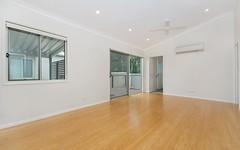 67/36 Golding Street, Yamba NSW