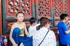 北京,紫禁 (Eternal-Ray) Tags: olympus omd em5 mark ii panasonic leica dg varioelmarit 1260mm f284 asph 北京 故宮 紫禁城