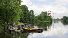 #polonia #poland #varsovia #warsaw #willanow (R.Aranda79) Tags: varsovia willanow polonia warsaw poland