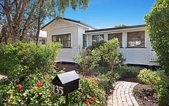 44 Pulteney Street, Taree NSW