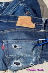 jeansbutt16738 (Tommy Berlin) Tags: men jeans levis butt ass ars