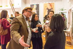fpz_20171116_3694 (CREW Seattle) Tags: crew riveter seattle commercialrealestate event networking women