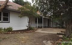 17-19 William Street, Urana NSW