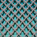 Glass Curtain - Town Hall thumbnail