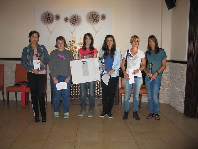 I ženska liga 2011_098