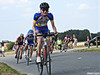 DSCN5525 (Ronan Caroff) Tags: cycling ciclismo cyclisme cyclist cycliste cyclists velo bike course race amateur orgères 35 illeetvilaine bretagne breizh brittany hilly sport sports deporte effort french young youth jeune jeunesse france