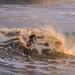 Bells Beach Big Surf-44