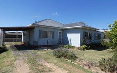 45 Campbell Street, Boorowa NSW