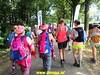 "2018-07-18 2e dag Nijmegen050 • <a style=""font-size:0.8em;"" href=""http://www.flickr.com/photos/118469228@N03/42723428625/"" target=""_blank"">View on Flickr</a>"