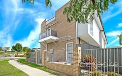 3/14 Branksome Way, Glenmore Park NSW