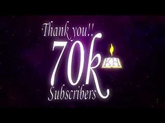 70k Subscriber Milestone (prophecylunch) Tags: acts apostles christ chuck holy house institute jesus khouse koinonia missler spirit the
