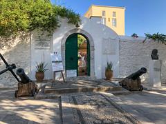 June_10_Spetses_Greece_2018-3 (Chuck 55) Tags: mediiterranean silverseascruise septses greece spetses decentralizedadministrationof decentralizedadministrationofattica