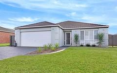 159 Horsley Drive, Horsley NSW