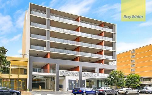 34/11-13 Hunter St, Parramatta NSW 2150