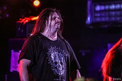 Cannibal Corpse_21