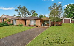 39 Coolabah Road, Medowie NSW