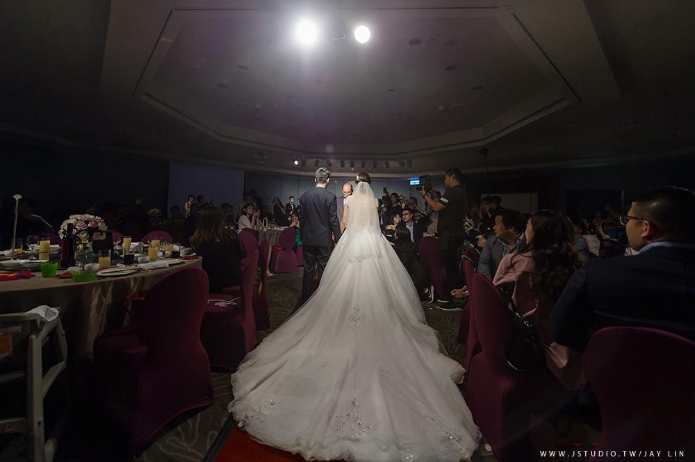 婚攝 DICKSON BEATRICE 香格里拉台北遠東國際大飯店 JSTUDIO_0062