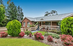 74 Churchill Park Drive, Lysterfield South Vic