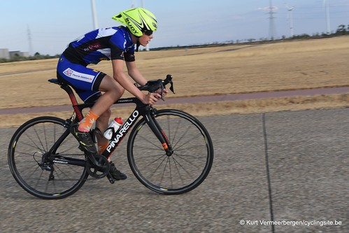 Antwerp Cycling Tour TT (328)