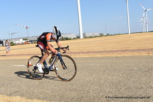 Antwerp Cycling Tour TT (91)