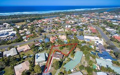 Lot 2, 7 Tudor Court, Pottsville NSW