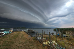 Just Before the Storm (Brian_Petersen) Tags: uwa ultrawide hdr photomatx