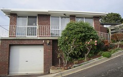 Unit 22/345 Brisbane street, Launceston TAS