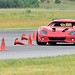 GTM carves up the course